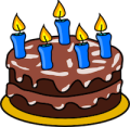 119498631918056439birthday_cake.svg.med