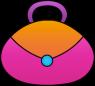 purse_pink