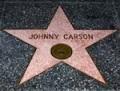 johnny_carson_television