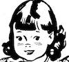kids-bday-retro-Image-Graphics-Fairy2