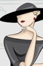 stylish-woman