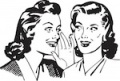 Retro-Women-Gossiping-300x203