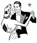 dancing-couple-vintage-GraphicsFairy