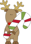 reindeer-holding-candy-cane