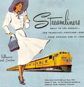 vintage-rail-poster