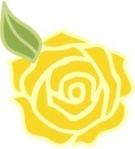 pastel-rose-clipart-1.jpg